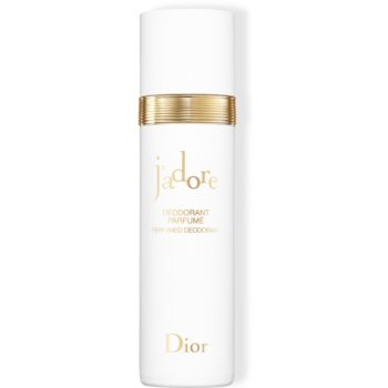 Dior J'adore deodorant spray pentru femei notino.ro