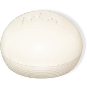 Dior J'adore sapun parfumat pentru femei notino.ro