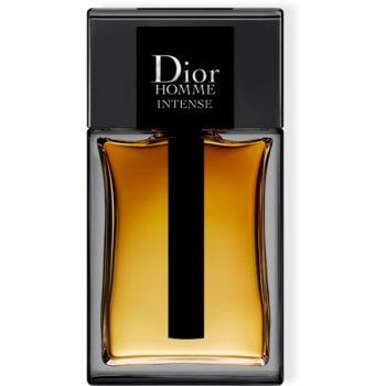 DIOR Dior Homme Intense parfémovaná voda pro muže 150 ml