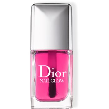 Dior Nail Glow lac de unghii pentru albirea unghilor imagine 2021 notino.ro