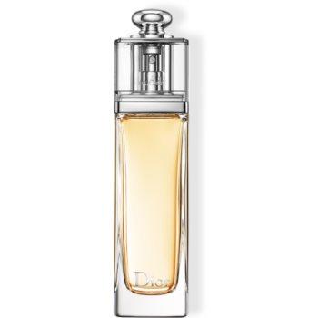 Dior Dior Addict Eau de Toilette pentru femei