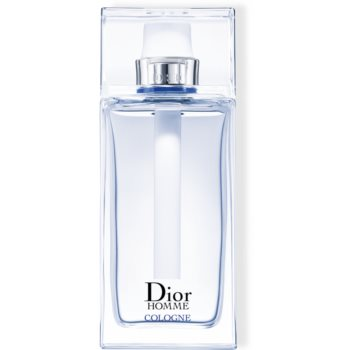 Dior Dior Homme Cologne eau de cologne pentru bărbați notino poza