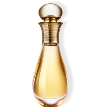Dior J'adore Touche de Parfum parfum pentru femei