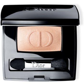 Dior Diorshow Mono fard de ochi profesional de lungă durată imagine 2021 notino.ro