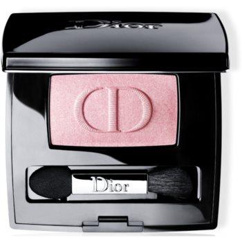 Dior Diorshow Mono fard de ochi profesional de lungă durată notino.ro