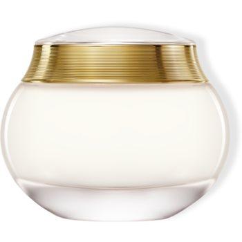 Dior J'adore crema de corp pentru femei notino poza