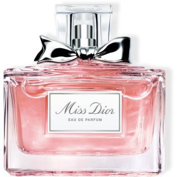 Dior Miss Dior Eau de Parfum pentru femei imagine 2021 notino.ro