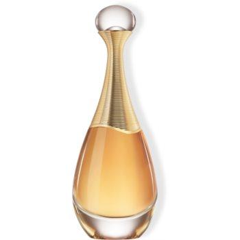 Dior J'adore Absolu Eau de Parfum pentru femei notino poza