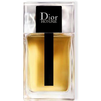 Dior Dior Homme Eau de Toilette pentru bărbați notino.ro