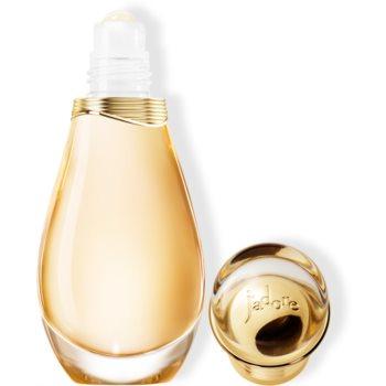 Dior J'adore Roller-Pearl Eau de Parfum roll-on pentru femei