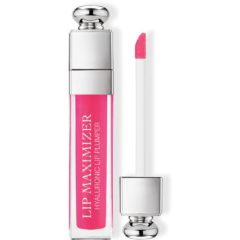 Dior Dior Addict Lip Maximizer luciu de buze pentru un volum suplimentar notino.ro