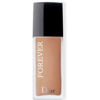 Dior Dior Forever machiaj persistent SPF 35 notino poza