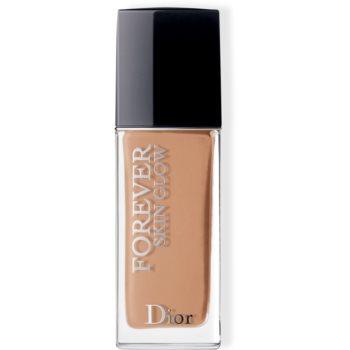 Dior Dior Forever Skin Glow makeup radiant cu hidratare SPF 35 notino poza
