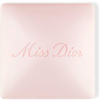 Dior Miss Dior săpun solid pentru femei