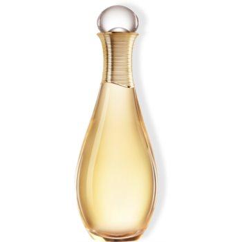Dior J'adore ulei pentru corp pentru femei