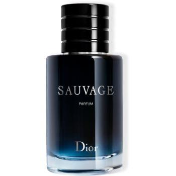 DIOR Sauvage parfém pro muže 60 ml