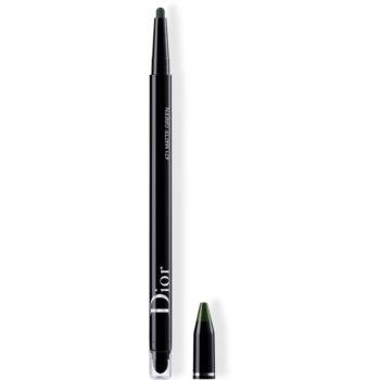 Dior Diorshow 24H* Stylo creion dermatograf waterproof imagine 2021 notino.ro
