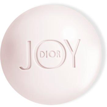 Dior JOY by Dior săpun solid pentru femei