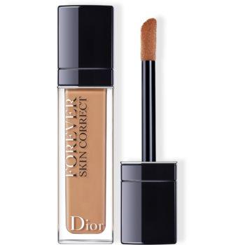 Dior Dior Forever Skin Correct corector cu acoperire mare imagine 2021 notino.ro