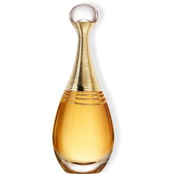 Dior J'adore Infinissime Eau de Parfum pentru femei notino poza