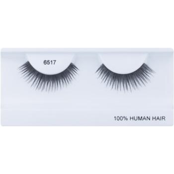 Diva & Nice Cosmetics Accessories gene false din par natural imagine 2021 notino.ro