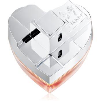 DKNY My NY Eau de Parfum pentru femei imagine 2021 notino.ro