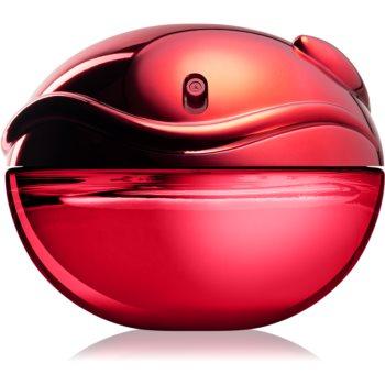 DKNY Be Tempted Eau de Parfum pentru femei