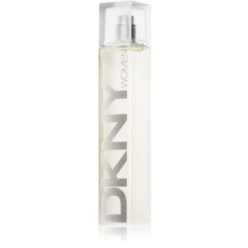 DKNY Original Women Eau de Parfum pentru femei