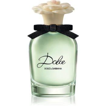 Dolce & Gabbana Dolce Eau de Parfum pentru femei