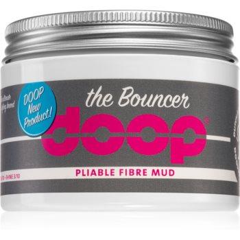 Doop The Bouncer gel modelator pentru coafura imagine 2021 notino.ro