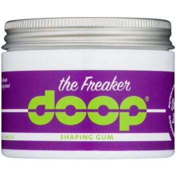 Doop The Freaker guma modelatoare pentru păr imagine 2021 notino.ro