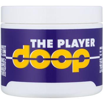 Doop The Player guma modelatoare pentru păr imagine 2021 notino.ro
