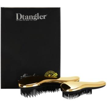 Dtangler Miraculous set de cosmetice I. pentru femei notino.ro