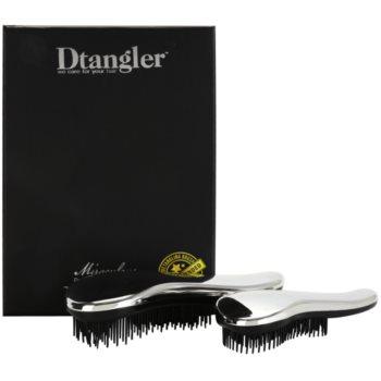 Dtangler Miraculous set de cosmetice II. pentru femei notino.ro