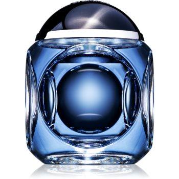 Dunhill Century Blue Eau de Parfum pentru barbati image0