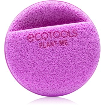EcoTools Bioblender Burete pentru fata pentru fata si corp image0