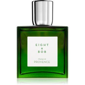 Eight & Bob Champs de Provence Eau de Parfum unisex