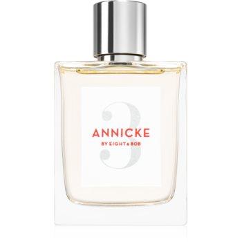 Eight & Bob Annicke 3 Eau de Parfum pentru femei