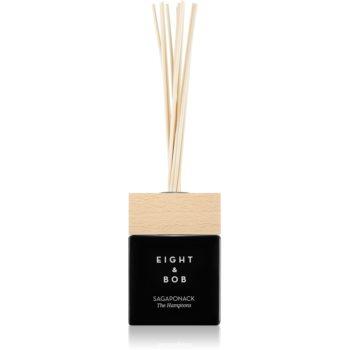 Eight & Bob Sagaponack aroma difuzor cu rezervã (The Hamptons) notino poza