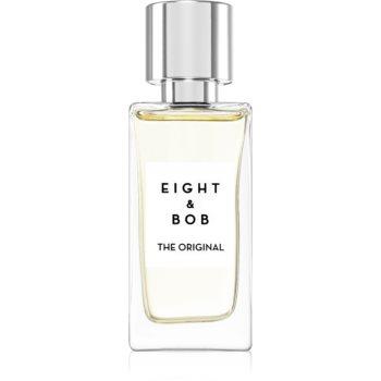 Eight & Bob Eight & Bob Original Eau de Parfum pentru bărbați