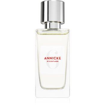 Eight & Bob Annicke 6 Eau de Parfum pentru femei notino poza