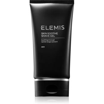 Elemis Men Skin Soothe Shave Gel crema calmanta pentru ras imagine 2021 notino.ro
