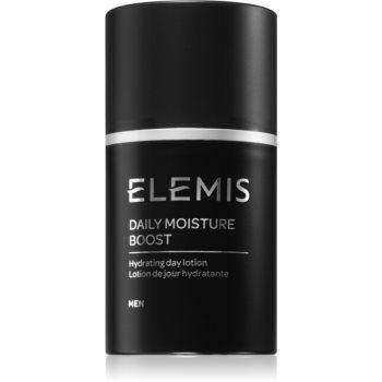 Elemis Men Daily Moisture Boost crema de zi hidratanta notino.ro