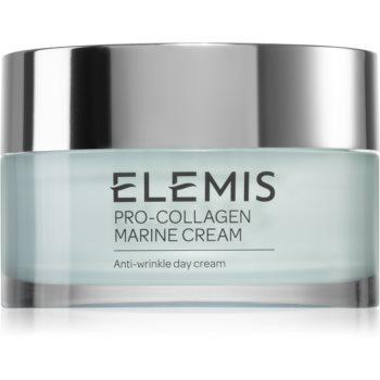 Elemis Pro-Collagen Marine Cream crema de zi pentru contur notino poza