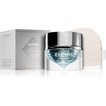 Elemis Ultra Smart Pro-Collagen Aqua Infusion Mask mască pentru față pentru riduri imagine 2021 notino.ro