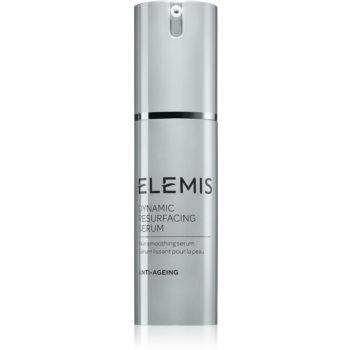 Elemis Dynamic Resurfacing Serum ser facial pentru netezire notino poza