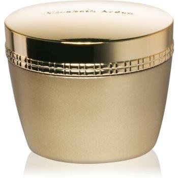 Elizabeth Arden Ceramide Premiere Intense Moisture and Renewal Activation Cream crema intens hidratanta notino poza