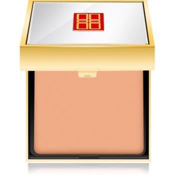 Elizabeth Arden Flawless Finish Sponge-On Cream Makeup make-up compact imagine 2021 notino.ro