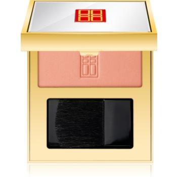 Elizabeth Arden Beautiful Color Radiance Blush blush cu efect iluminator imagine 2021 notino.ro
