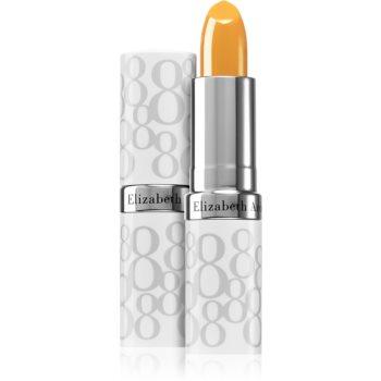 Elizabeth Arden Eight Hour Cream Lip Protectant Stick balsam de buze SPF 15 imagine 2021 notino.ro